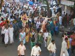 Chowpatty Ratha Yatra 009.jpg