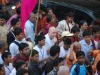 Chowpatty Ratha Yatra 010.jpg