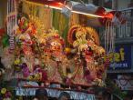 Chowpatty Ratha Yatra 011.jpg