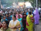 Chowpatty Ratha Yatra 012.jpg