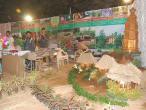 Chowpatty Ratha Yatra 015.jpg