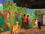 Chowpatty Ratha Yatra 016.jpg