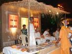 Chowpatty Ratha Yatra 021.jpg