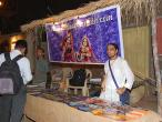 Chowpatty Ratha Yatra 023.jpg