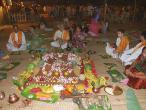 Chowpatty Ratha Yatra 029.jpg