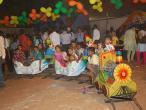 Chowpatty Ratha Yatra 031.jpg