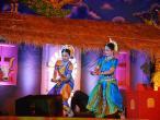 Chowpatty Ratha Yatra 032.jpg
