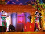 Chowpatty Ratha Yatra 033.jpg