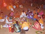 Chowpatty Ratha Yatra 035.jpg