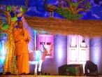 Chowpatty Ratha Yatra 036.jpg