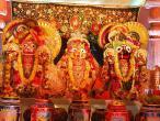 Chowpatty Ratha Yatra 041.jpg