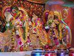 Chowpatty Ratha Yatra 042.jpg