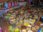 Chowpatty Ratha Yatra 043.jpg