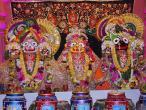 Chowpatty Ratha Yatra 044.jpg