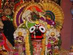 Chowpatty Ratha Yatra 045.jpg