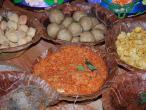 Chowpatty Ratha Yatra 047.jpg