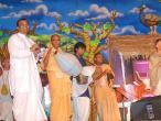 Chowpatty Ratha Yatra 055.jpg