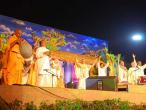 Chowpatty Ratha Yatra 056.jpg