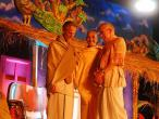 Chowpatty Ratha Yatra 057.jpg