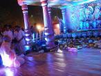 Chowpatty Ratha Yatra 059.jpg