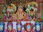 Chowpatty Ratha Yatra 060.jpg