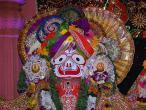 Chowpatty Ratha Yatra 062.jpg