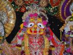 Chowpatty Ratha Yatra 063.jpg