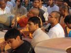 Lakshmi Narayana worship 002.jpg