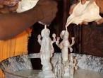 Lakshmi Narayana worship 006.jpg
