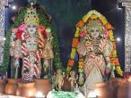 Lakshmi Narayana worship 008.jpg