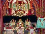 ISKCON Mysore 001.jpg