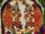 ISKCON Mysore 002.jpg