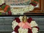 ISKCON Mysore 004.jpg