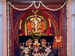 ISKCON Mysore 006.jpg