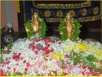 ISKCON Mysore 01.jpg