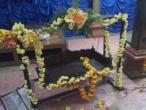 ISKCON Mysore 012.jpg