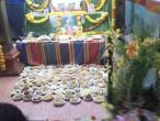 ISKCON Mysore 015.jpg