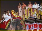 ISKCON Mysore 03.jpg