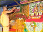 ISKCON Mysore 09.jpg
