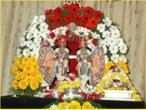 ISKCON Mysore 13.jpg
