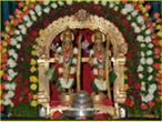 ISKCON Mysore 16.jpg