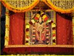 ISKCON Mysore 18.jpg
