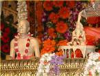 ISKCON Mysore 20.jpg