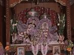 ISKCON Nagpur 001.jpg