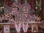 ISKCON Nagpur 002.jpg