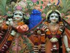 ISKCON Nagpur 02.jpg