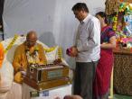 ISKCON Nagpur 04.jpg