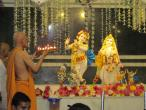 ISKCON Nagpur 06.jpg