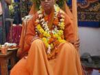 Nagpur, sannyas anniversary 002.jpg