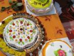 Nagpur, sannyas anniversary 004.jpg